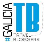 Logo_Galicia300(1)