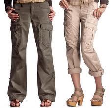 Pantalones-de-cargo-para-mujer-6