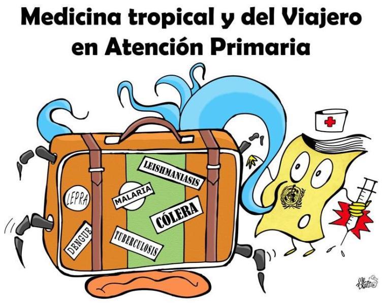 curso_tropicales_ap_logo