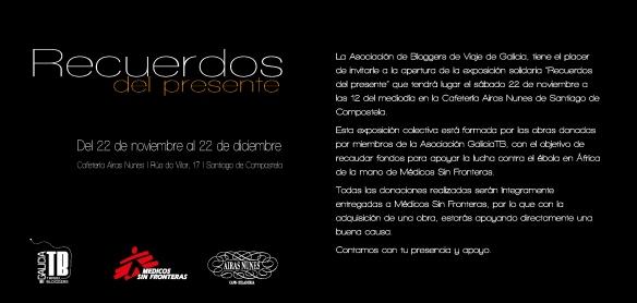 Convite_expo_MSF
