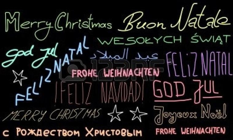 10990648-feliz-navidad--vacaciones-de-sus-garabatos-en-varios-idiomas-navidad-de-fondo