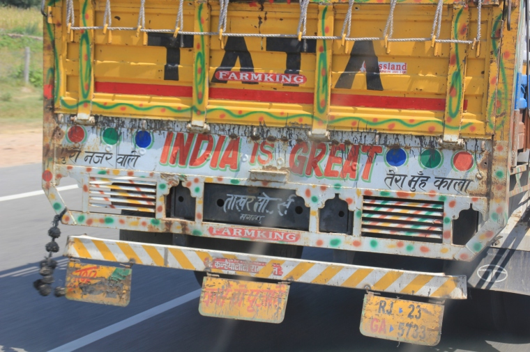 indiaisgreat
