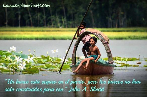 Foto Firoz Al Sabath / Bangladesh