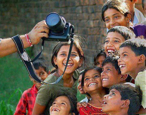 FOTO © Divs Sejpal