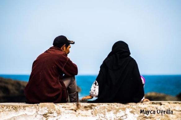 Foto de Essaouira by Mayca