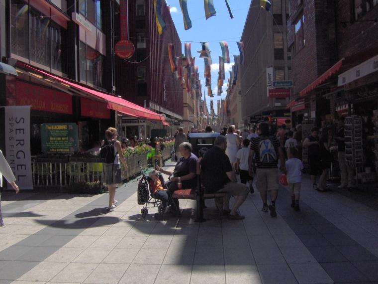 unplaninfinito/Estocolmo