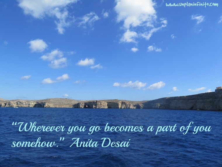 Cita Anita Desai