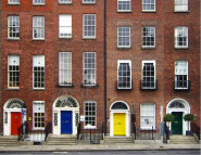 Georgian Dublin