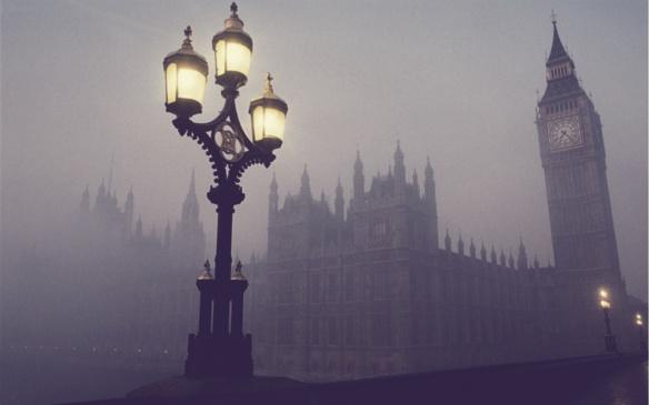gran-niebla1.jpg