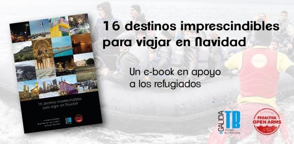Imagen_destacada_ebook-01