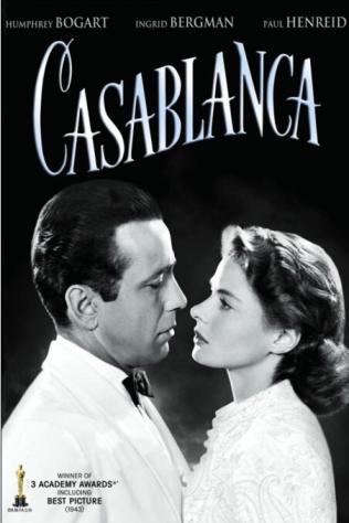 Free-shipping-24-X36-inch-font-b-Casablanca-b-font-Movie-font-b-Poster-b-font.jpg