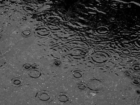 here_comes_rain_again1