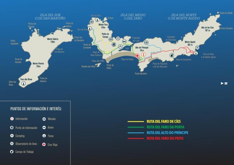 mapa_cies