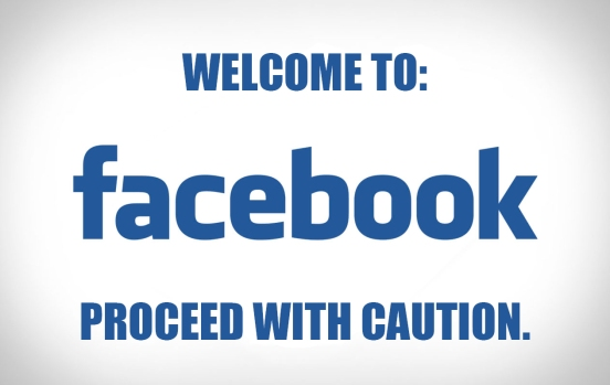 Facebook_ProceedWithCaution