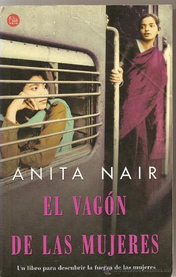 12931-el-vagon-de-las-mujeres-nair-anita