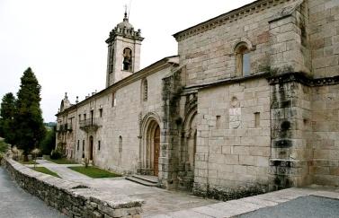 convento-de-la-magdalena