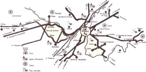 mapa_patrimonio