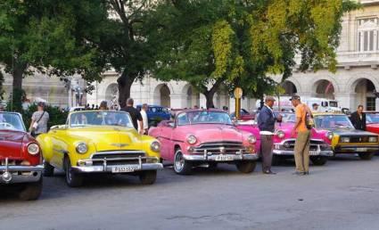 Los-medios-de-transporte-cubanos