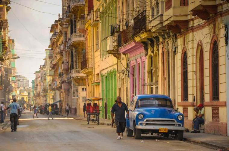 Street scene in Havana.jpg.838x0_q67_crop-smart