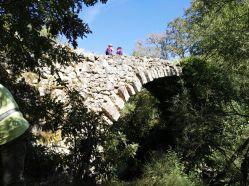 Ponte de Conceliñas