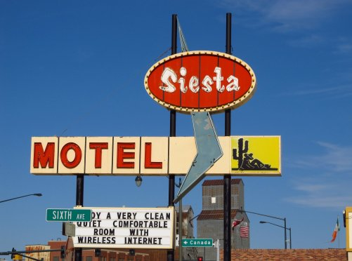 signe-neon-lights-hotel-vacancy-restaurant-motel-enseigne-cities-road-street-vintage-wallpaper-1.jpg