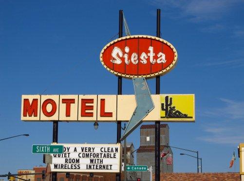 signe-neon-lights-hotel-vacancy-restaurant-motel-enseigne-cities-road-street-vintage-wallpaper-1.jpg