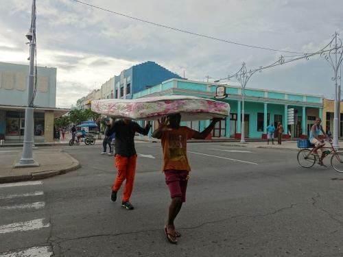 Centro de Cienfuegos