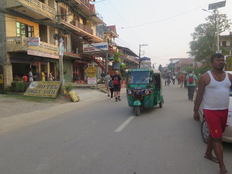 suajhara poblacion