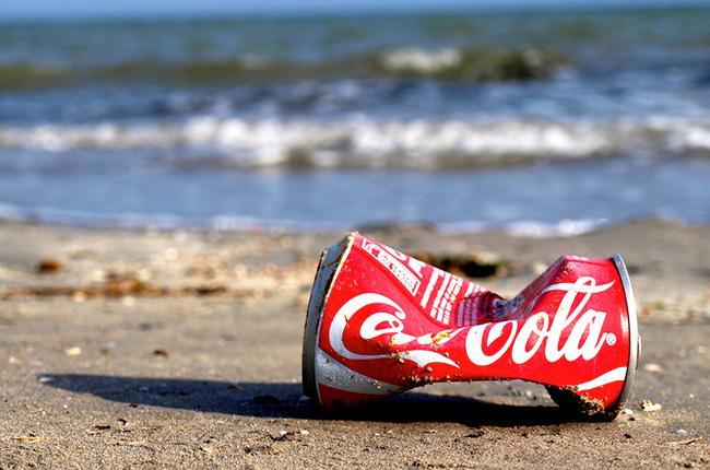 playa-basura