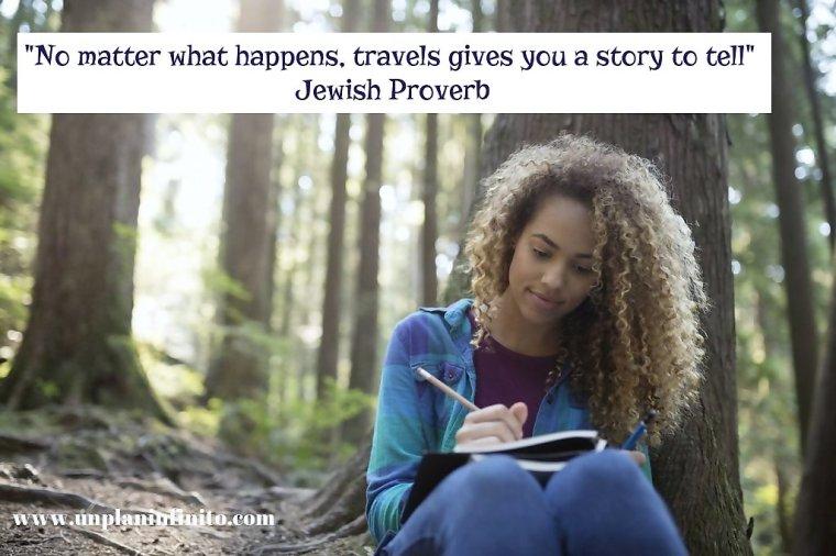 travelandwrite2