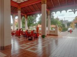 templo Vientian