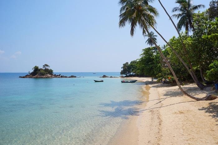 pulau-kapas-isla- Foto Iati seguros