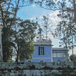 Illa de San Antón