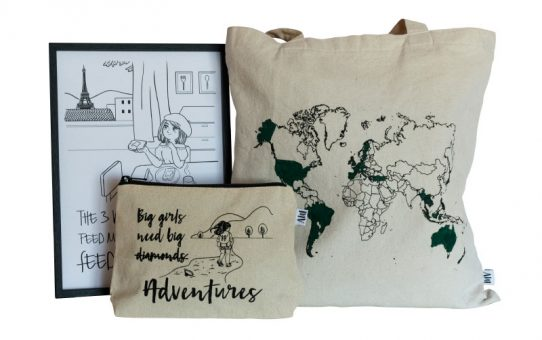 kit-tote-bag-neceser-y-lamina-542x340