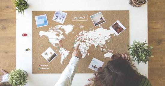 Mapa-del-mundo-en-corcho-Miss-Wood-XL-barato-objetos-decorativos-baratos-superchollo
