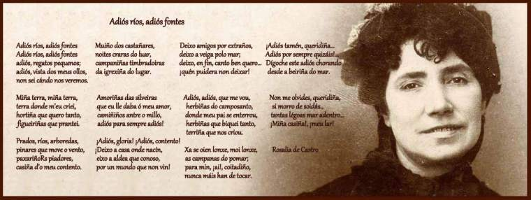 rosalia-sellier-1