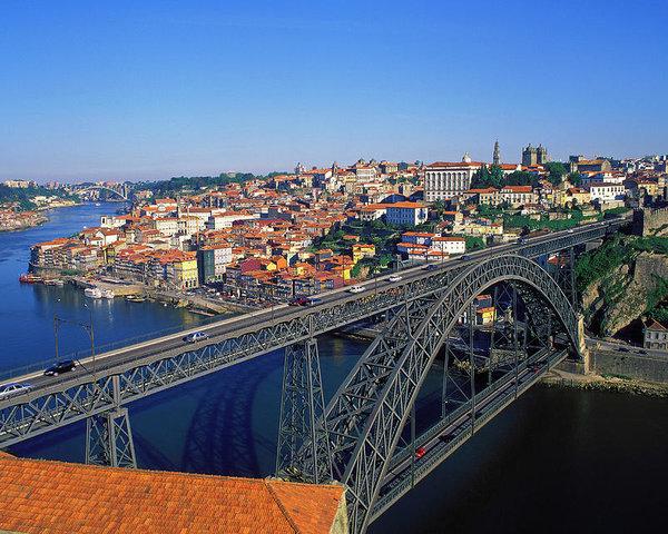 Foto de Porto by Hans