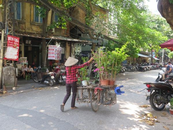 vietnam 21