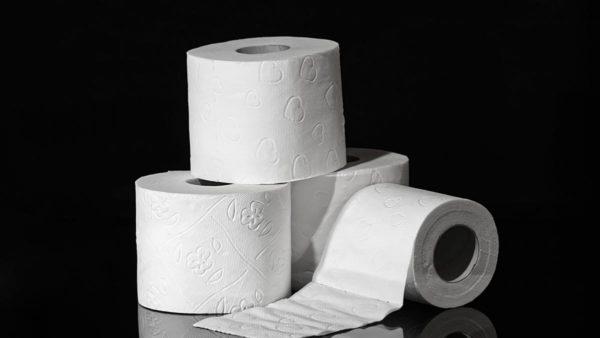 crisis-acopio-papel-higienico-600x338