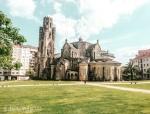 Igrexa da Veracruz